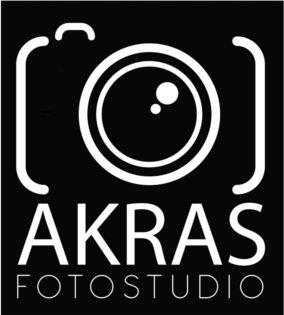 logo_akras.jpg
