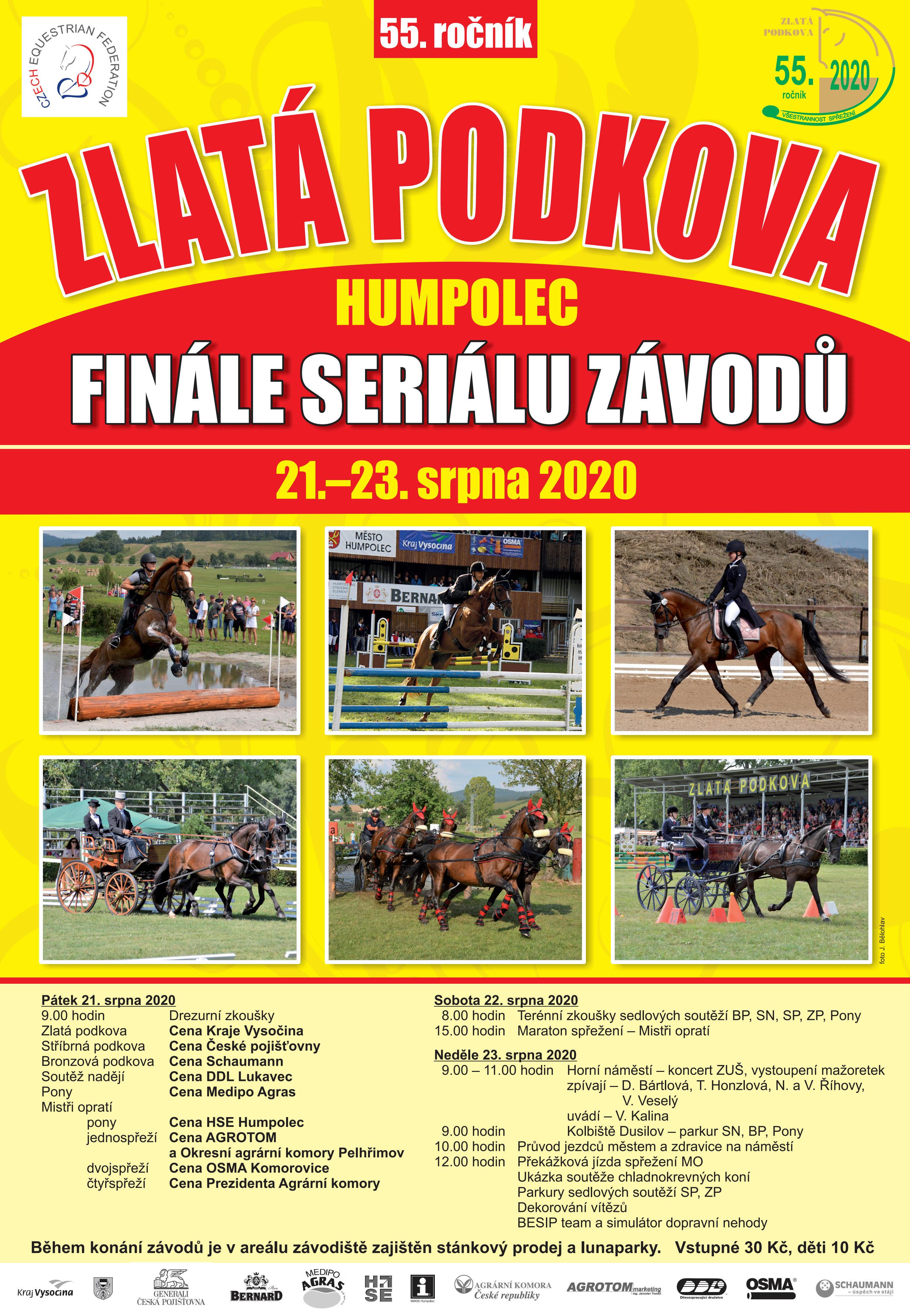 plakát FZP 2020