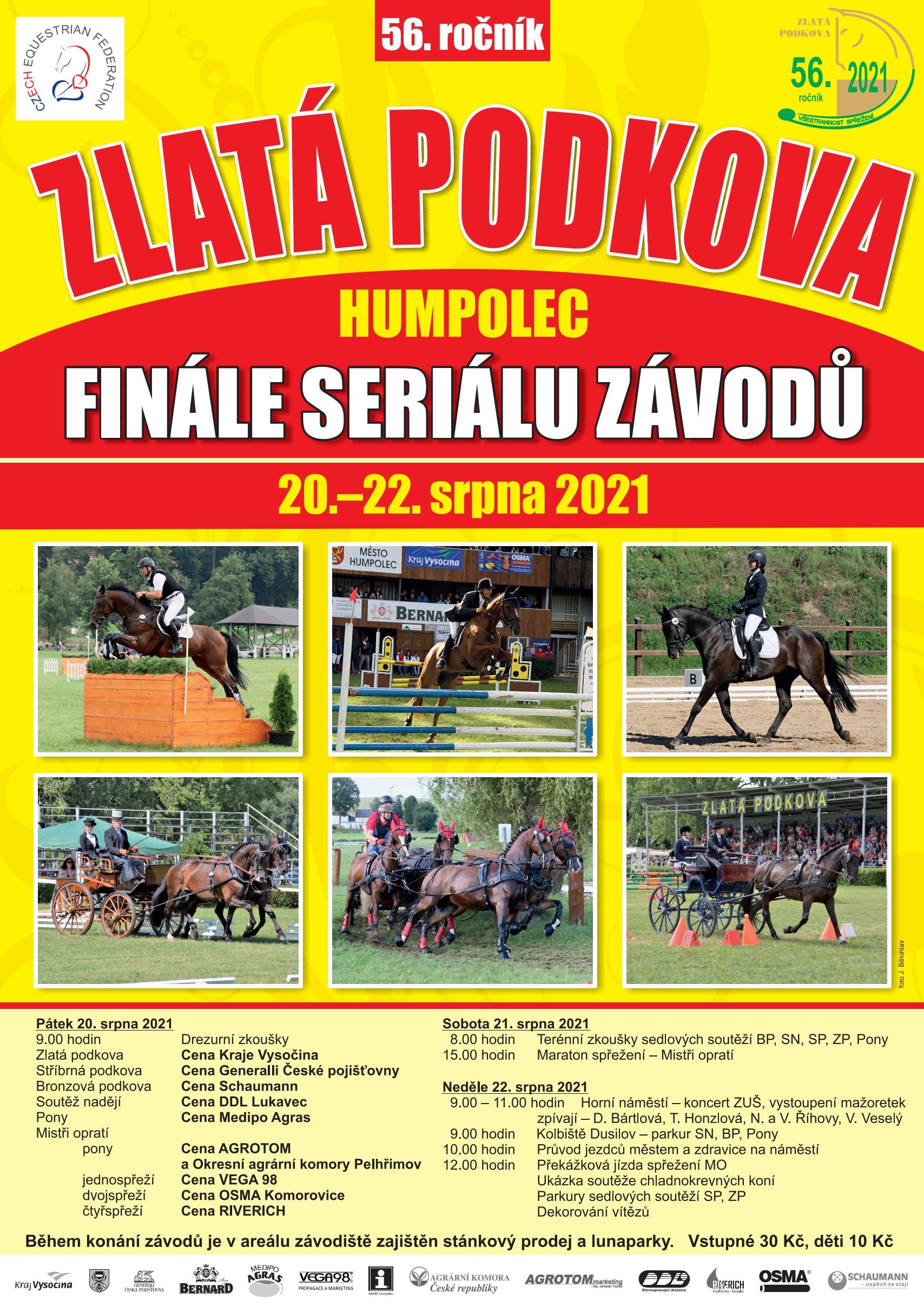 plakát FZP 2021